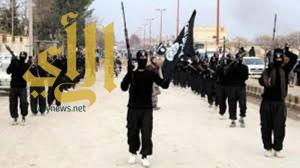 """""""داعش"""" يهدد بهجمات على البيت الأبيض"""