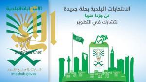 إعلان اليوم أخر موعد للإنسحاب من الترشح لإنتخابات المجالس البلدية