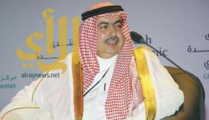 معرض الإعلام السابع بشعار الإعلام الأمني ينطلق في الرياض غداً