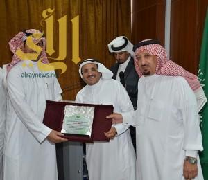المجلس البلدي بالنماص يعد ورقة عمل لمناقشتها في اجتماعه مع أمين المنطقة