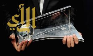الفيفا يعلن عن الأهداف الثلاثة المرشحة لجائزة بوشكاش