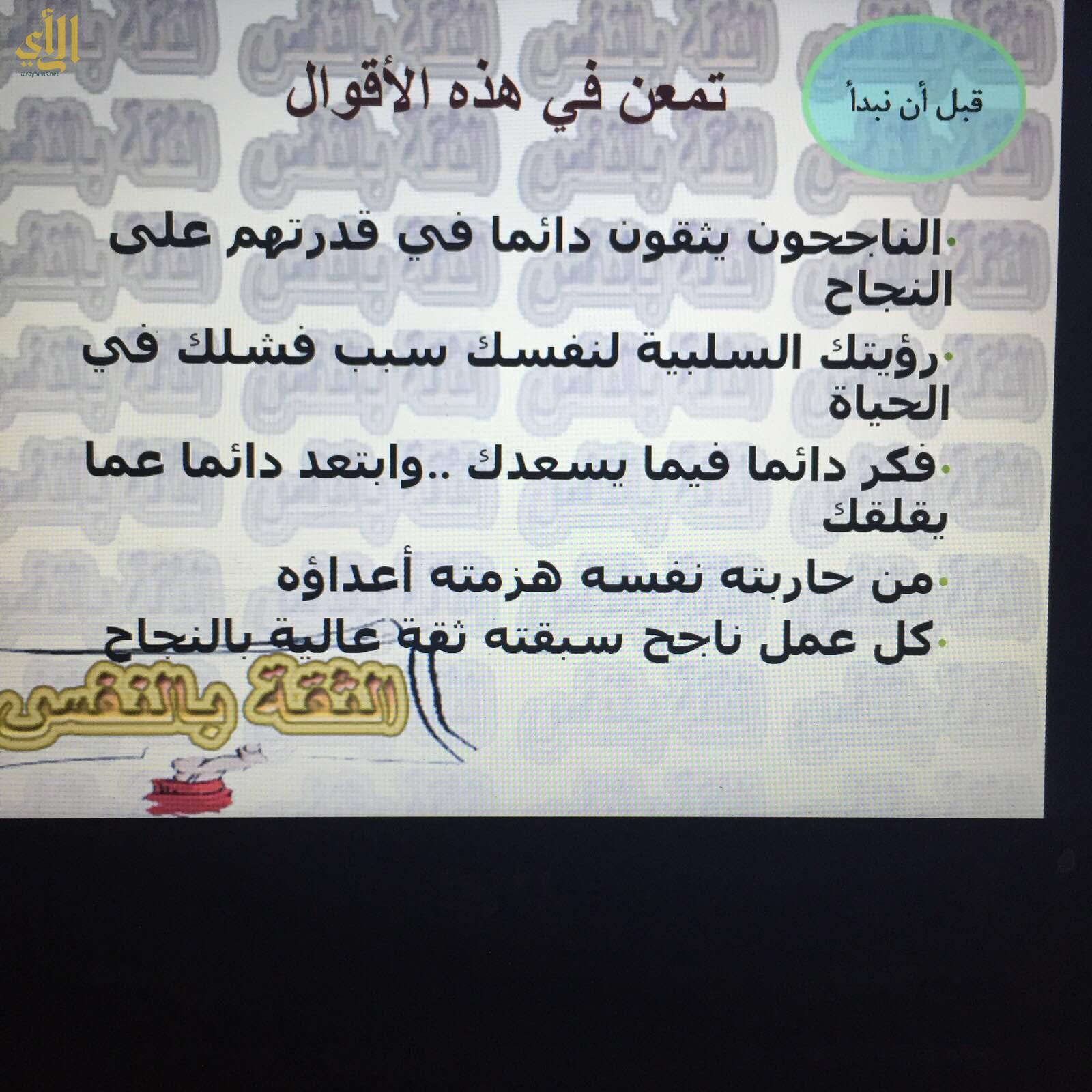 tmp_6000-IMG_0446986474648