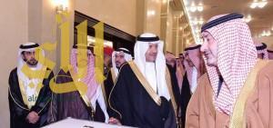 مؤسسة الملك سعود تقدم وصفة للمحافظة على التراث العمراني