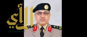 شرطة الجوف تقبض على 31 مخالف لنظامي الإقامة والعمل