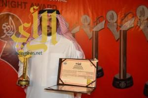 مجموعة المشير تحصل على شهادة الـISO كأفضل شركة أمنية في الشرق الأوسط