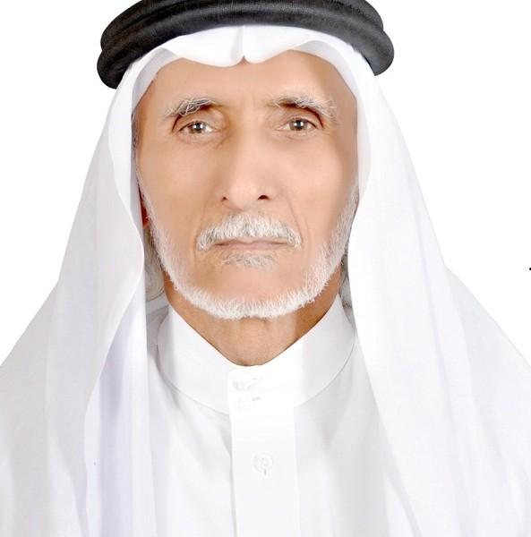أ. محمد علي آل كدم