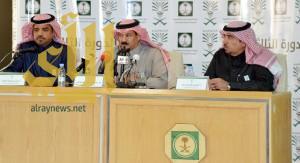 المراكز الانتخابية في مناطق المملكة تفتح أبوابها أمام الناخبين