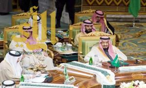 دول التعاون الخليجي تدعو إلى مؤتمر دولي لإعادة إعمار اليمن