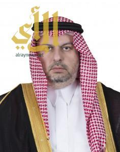الأمير عبدالله بن مساعد يرعى الجولة الثالثة لمهرجان السباقات السعودي