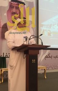 بلدية محافظة بقيق تعقد ورشة عمل لأصحاب المحطات البنزين لمناقشة اللائحة الجديدة