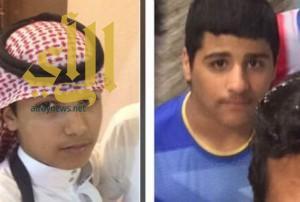 العثور على شقيقين في جدة بعد هروبهما من بيشة