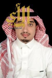"""مدير الشؤون الإسلامية بعسير يكرم """"آل محبوب"""" لنجاحه بعمله"""