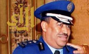اتفاقية للتعاون العسكري بين السعودية والمغرب