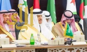 منح سلطان بن سلمان قلادة السياحة العربية من الطبقة الممتازة