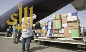 المليشيات الحوثية تمنع إدخال المساعدات التابعة للأمم المتحدة إلى تعز