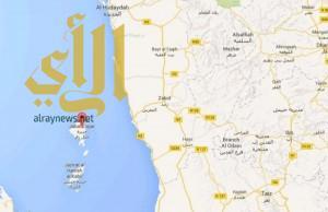 """قوات التحالف تعلن سيطرتها على كامل جزيرة """"زقر"""" اليمنية"""