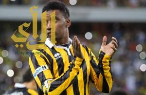 """خبير في الرقابة على المنشطات: إيقاف """"محمد نور"""" 4 سنوات"""