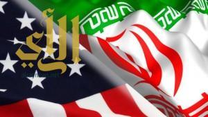 واشنطن تعد عقوبات جديدة على إيران