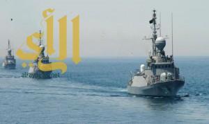 القوات البحرية تفتح باب القبول والتسجيل لحملة الدبلوم والثانوية والكفاءة