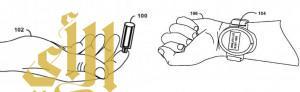 جوجل تطور جهازاً لسحب الدم من دون إبرة