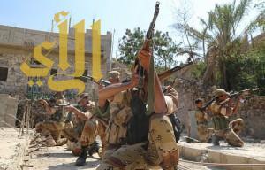 منتصف الليلة سيبدأ وقف إطلاق النار في اليمن