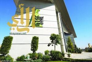 هيئة الصحفيين السعوديين توقع اتفاقية للتدريب والتأهيل