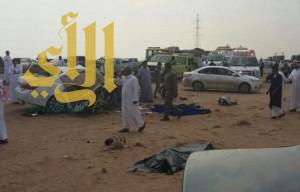 أمطار المدينة: 4 وفيات وعشرات المصابين والمحتجزين