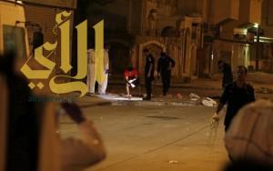 البحرين : المؤبد لخمسة متهمين في قضية تفجير البديع