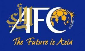الاتحاد الآسيوي يعلن نظام تصفيات دوري الأبطال