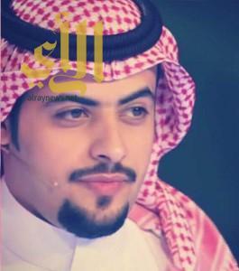 قصيدة للشاعر عبدالله الزهيري