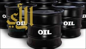 أسعار النفط تهبط إلى أدنى مستوى لها في 2015