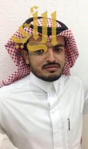 """ترشيح """"آل سلمان"""" عضو بالمجلس البلدي بالحرجة"""