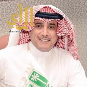 وفاة رئيس نادي النخيل وإصابة مرافقيه في حادث مروري