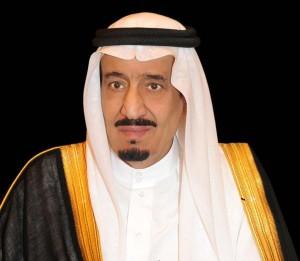أمر ملكي : إعفاء وزير التعليم بناء على طلبه