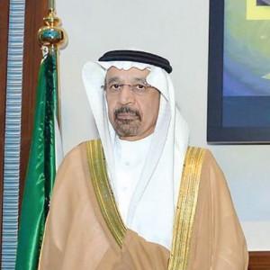 مواطن يناشد وزير الصحة بنقل ابنه المريض من حائل إلى الرياض