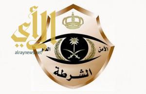 مدير شرطة محافظة طريب ينفي نقل مدير مخفر شرطة الخنقة حتى تاريخه
