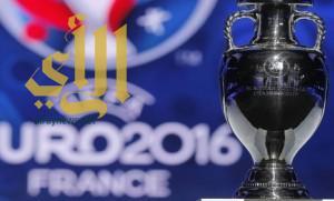 300 مليون يورو .. قيمة جوائز كأس أمم أوروبا