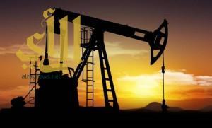 أسعار النفط تعاود الارتفاع في آسيا