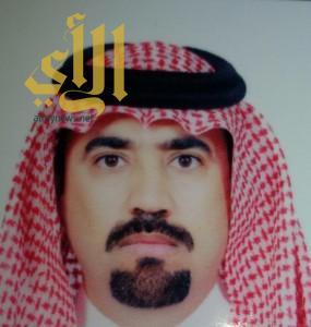 سعود فى منزل أبن شفلوت