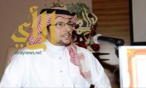 التعليم: 69 ألف مقعد شاغر في الجامعات السعودية