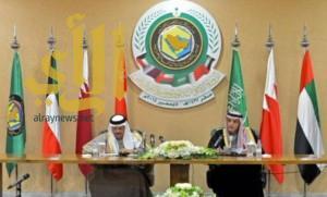 الخارجية السعودية: ندعم استضافة قطر لكأس العالم ٢٠٢٢