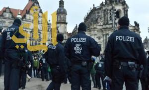 تحذيرات من هجمات إرهابية محتملة في ألمانيا
