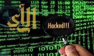 اختراق 400 ألف موقع إلكتروني بتركيا