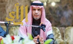 وزير التعليم يكرم 116 فائزاً وفائزة في جائزة التعليم للتميز.. الأربعاء