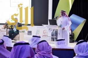 رئيس منظمة السياحة العربية يكشف عن اتفاقية بين أبها وجبيل اللبنانية