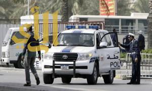البحرين.. الحكم على 29 متهمًا في قضية الشروع بقتل أفراد الشرطة وإحداث أعمال إرهابية