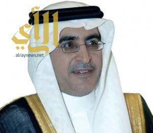 وزير التعليم: جامعة الملك خالد خير من يمثل الجامعات السعودية