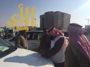 فرع وزارة العمل بالجوف تضبط 14 مخالفة للمصانع بالمنطقة