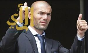 طيف زيدان يخيم على رأس بينتيز ويهدد استمراره مع ريال مدريد