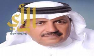 المتحدث الرسمي للتعليم: ليس للوزير أحمد العيسى حساب على تويتر
